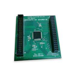 204C2273H11 Hyundai Elevator ICH1 Board