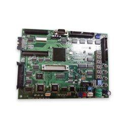 204C2401H13 Hyundai Elevator M33 Main Board
