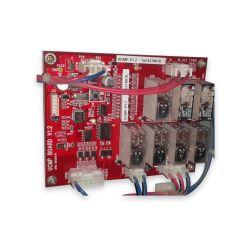 20400474 Hyundai Elevator Board UCMP V1.2 WJ1470078