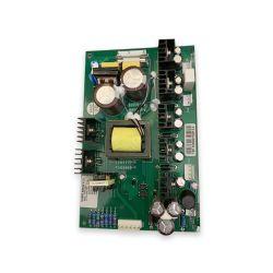 Elevator Board PCB Board PB-NHS60-S