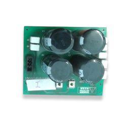 J631707B000G01 Mitsubishi Escalator Power Board