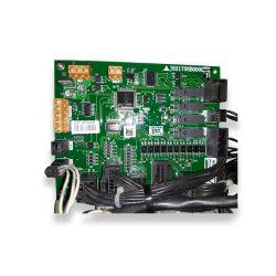 J631706B000G61 Mitsubishi Escalator Main Board