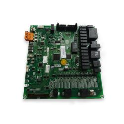 J631704B000G01 Mitsubishi Escalator Main Board