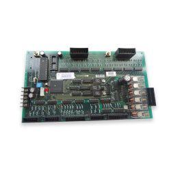 J631701B000G01 Mitsubishi Escalator Main Board