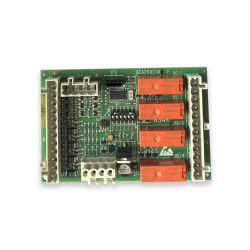GCA26803A2 Otis Escalator RS4R Board