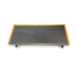 Hyundai Escalator Step 1000mm 30°