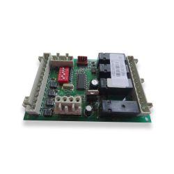 PCB RS4R DAA26803NNN1