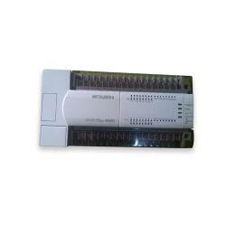 Mitsubishi PLC FX2N-48MR