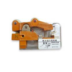 TKB-1A Hitachi Elevator Switch