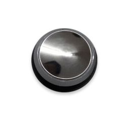 Otis Elevator Button 4 Pin Mirror Green Light