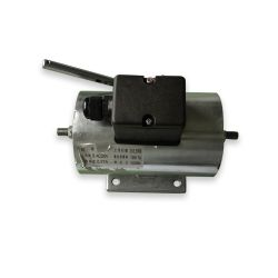 Edunburgh Escalator Brake Magent 2*250N 220V 0.27A 2-2.5mm