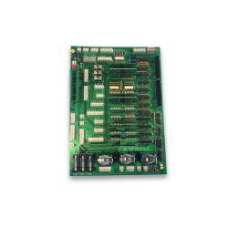204C2467 Hyundai Elevator TCB-3 Board