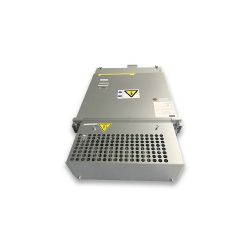 KM50080562V102 Kone Inverter KDL16S