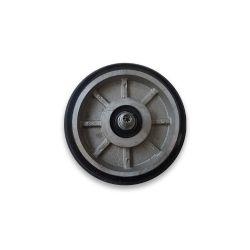 KM652535G03 125mm Rolle für Kone Elevator Guide Shoe