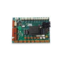KM713710G11  Elevator PCB LCECCB
