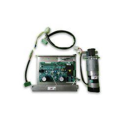 Elevator Door Motor with PCB KM606061G07 (KM903375G04 KM606060G01)