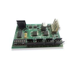 RS14 PCB GDA25005B1