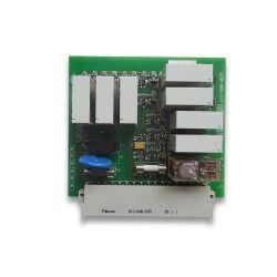 DEE2184203  O&K Escalator VSP Board