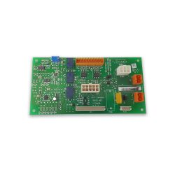 KM801100G01  PCB ADAPTER F2K-KNX99