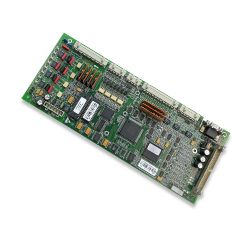 GCA26800H1 GDA26800H1  MCB_II Board GFA610XJ1