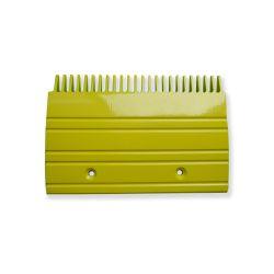 Escalator Comb Plate GAA453BM14