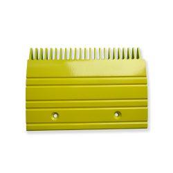 Escalator Comb Plate GAA453BM15