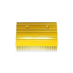 Escalator Comb Plate GAA453BM13