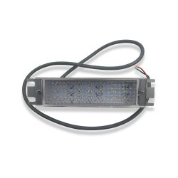 SCD-03 SJEC Escalator Comb LED Light
