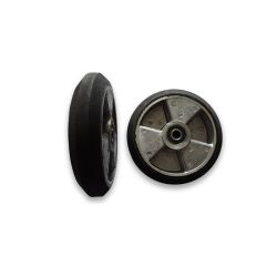 104959 R3 Guide Shoe Roller for Schindler Elevator, R150mm