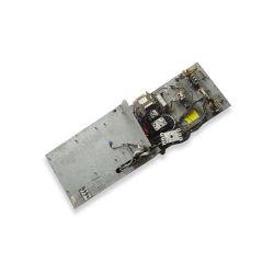 Inverter Variodyn S70 ID 417300
