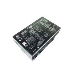 H147AASX01-1  Door Inverter HV-MV, AC-VVVF Brushless