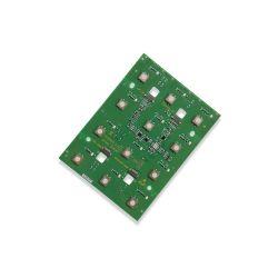 594103  PCB SCOPBTE 5.Q, LP ID 205546