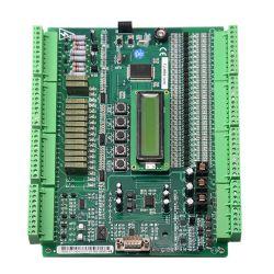 PCB FJ-MB2 BL2000-STB-V9.0