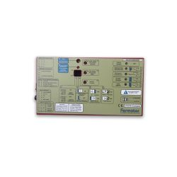 Fermator Elevator Door Inverter Controller VVVF4+