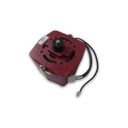 Fermator Spares YVP90-6S  Door Motor 59313512