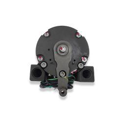 Brake Magnet 59605081