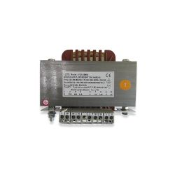 SGE897109 S=650VA JY03-DB650 escalator 9300 transformer