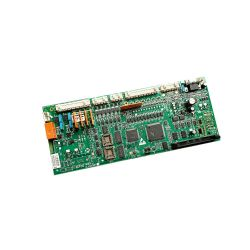 MCB3X GCA26800KV3