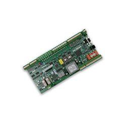 KM51070342G05 KONE PCB, MAINBOARD 501-B