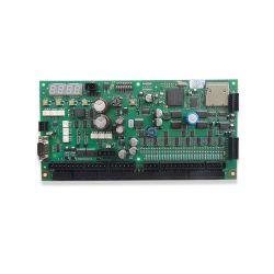 50606952-E Schindler Motherboard PEM5x.Q