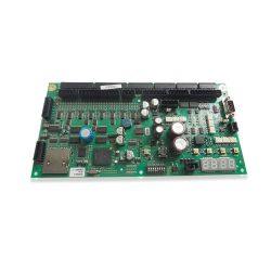 50638552-E Contol Board for Schindler 9300AE Escalator, PEM52W.Q