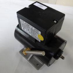 Otis Brake Magnet DAA234J1 GSD100K2