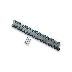 9300AE Step Chain, 76mm