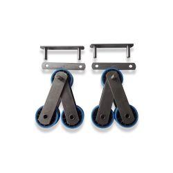 9300AE Escalator Step Chain SMS50626368