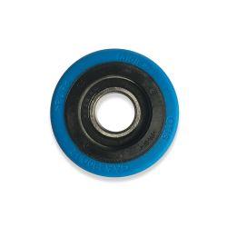 Roller GAA290DJ2