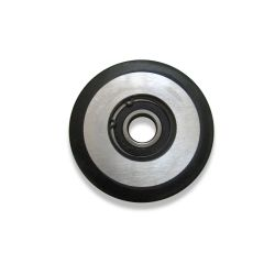 O&K Escalator Chain Roller DEE4024083 DEE0965249  DEE0965248 DEE1704084