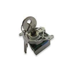KKS Elevator Key Switch KM804250G10