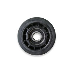Escalator Step Roller Chain Roller (Faigle) DEE4008753