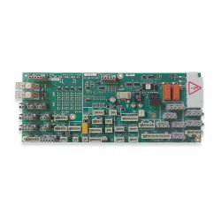 591882 PCB LONIC 3.Q for Schindler Elevator