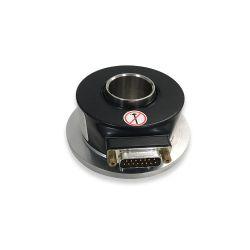 AAA633W1 Rotary Encoder for  Elevator, RI7610000X2X104